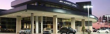 car dealerships in south carolina jim hudson automotive group. Black Bedroom Furniture Sets. Home Design Ideas