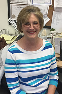 Kathy Manning Bio Image