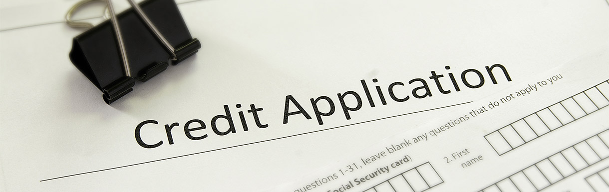 kia of augusta credit application