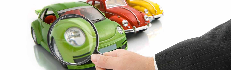 Car Finder Ganley Westside Volkswagen