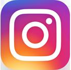 Steele Mazda Instagram
