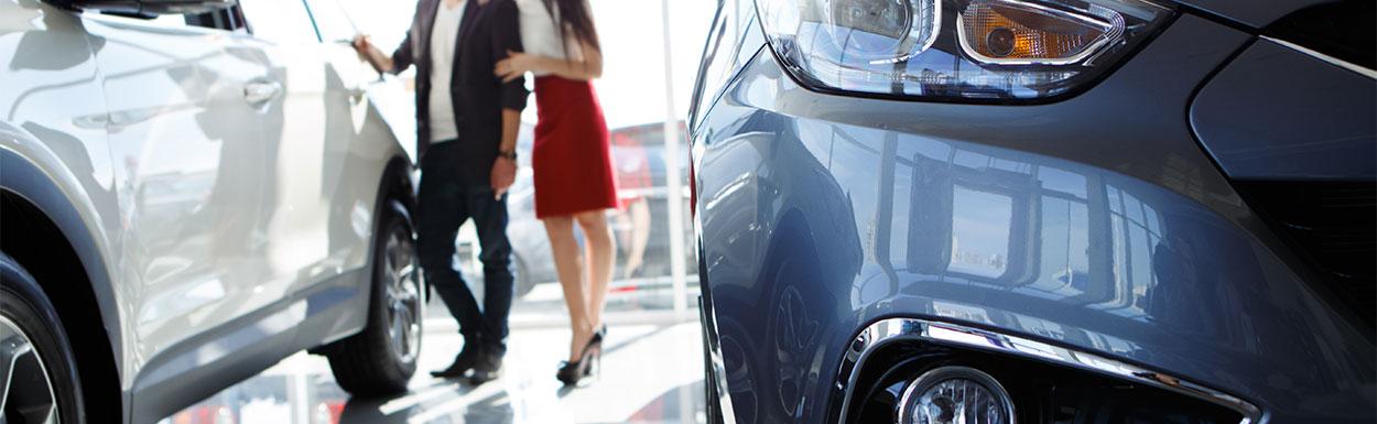 Owner Loyalty Program - Mazda loyalty program