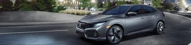 Honda car dealer in birmingham jefferson county for Birmingham honda dealers