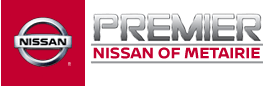 Premier Nissan of Metairie