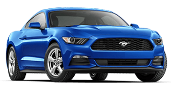 Ganley Ford Barberton >> Ford Dealership in Barberton near Akron, OH | Ganley Ford Norton