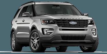 Ganley Ford Barberton >> Ford Dealership in Barberton near Akron, OH | Ganley Ford ...