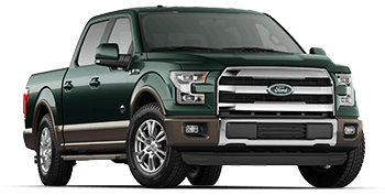 Riverside Ford Macon >> Ford Dealer Near Murrieta and Escondido, CA | Gosch Ford ...