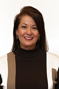 Rose Strelbicki Bio Image
