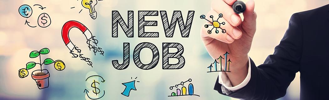 New Job Employment Opportunity at Ken Ganley Nissan, Medina, OH.