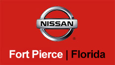 Sutherlin Nissan Fort Pierce