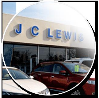 Ford Dealership Savannah Ga >> Ford and Lincoln Dealerships In Hinesville, Savannah, and ...