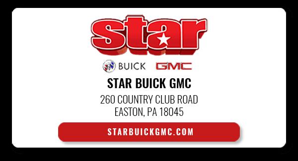 Star Buick GMC
