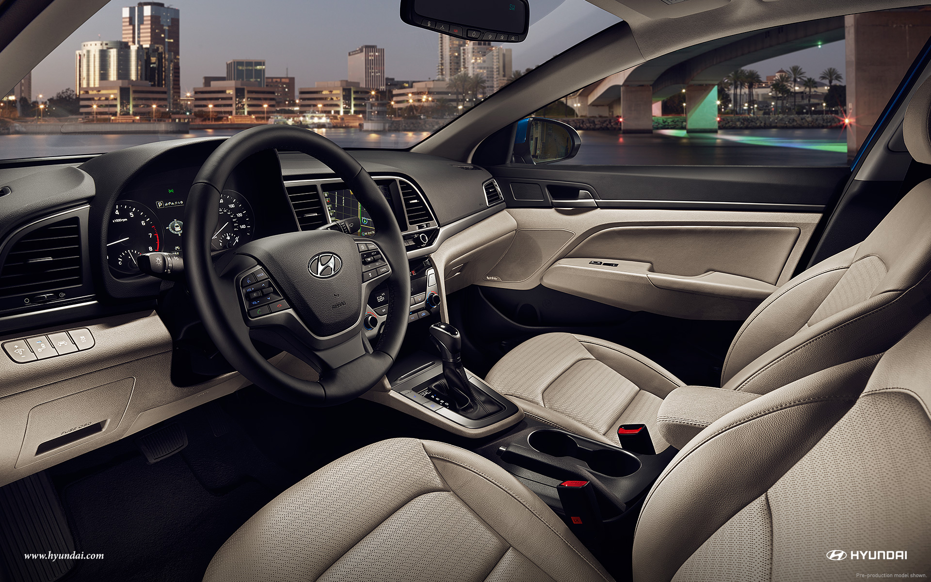 sales vehicle hyundai worldwide com news related cell begins electric nexo fuel of en room about