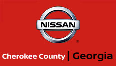 Sutherlin Nissan Cherokee