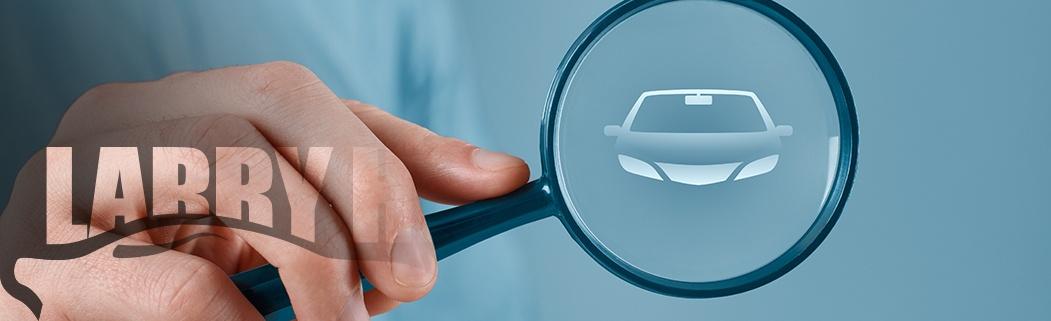 Car Finder & Car Finder   Larry Hill Imports markmcfarlin.com