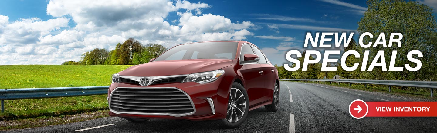 Toyota Dealership In Saltillo Ms Serving New Albany And Tupelo Ms