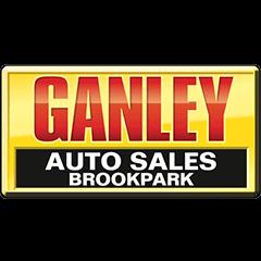 Ganley Ford Barberton >> Car Dealerships Serving Ohio Drivers   Ganley Automotive Group