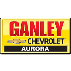 automotive group serves brook park aurora oh ganley chevrolet. Black Bedroom Furniture Sets. Home Design Ideas