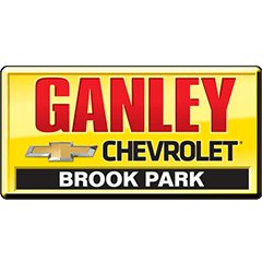 Automotive Group Serves Brook Park & Aurora, OH| Ganley Chevrolet
