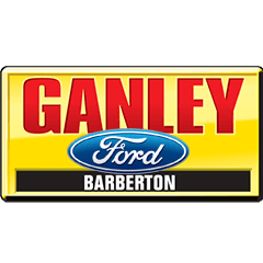 Automotive Group Serving Barberton Cleveland Oh Ganley Ford