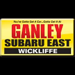 Ganley Subaru East >> Subaru In Bedford Wickliffe North Olmsted Oh Ganley