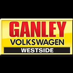 Volkswagen in North Olmsted & Bedford, OH | Ganley Volkswagen