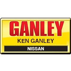 Ganley Ford Barberton >> Car Dealerships Serving Ohio Drivers | Ganley Automotive Group
