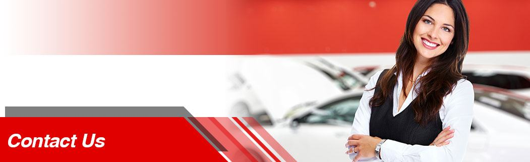Carlock Toyota Tupelo Ms >> Contact Us | Carlock Toyota of Tupelo