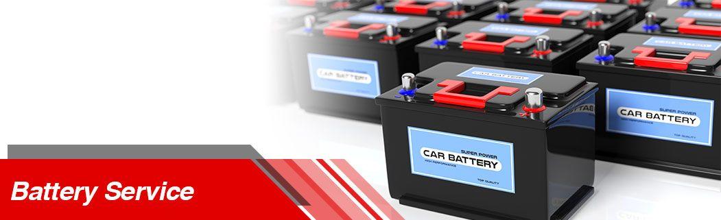Toyota Tupelo Ms >> Auto Battery Service in Saltillo, MS | Carlock Toyota of Tupelo