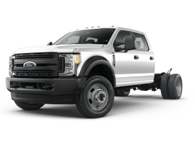 James Hodge Ford Lincoln Muskogee Ok 2018 2019 2020