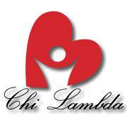 Chi Lambda of Fannin County