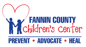 Fannin County Children's Center