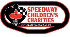 Speedway Children's Charity