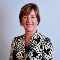 Dianne Musson Bio Image
