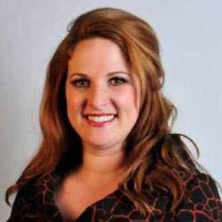Kelly Patout-Romero Bio Image