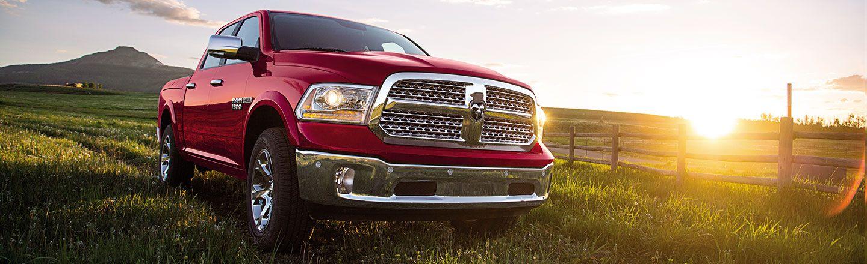 Dodge Ram 1500 For Sale In Orlando, FL