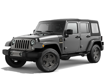 Dodge Chrysler Jeep RAM Dealership Baton Rouge LA | Denham Springs