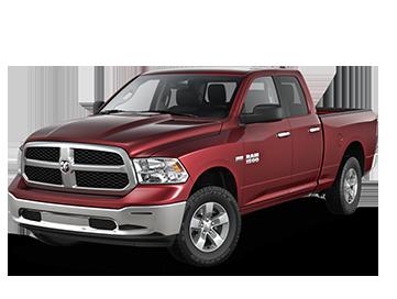 New & Used Car Dealership | Woody Folsom Chrysler Dodge ...