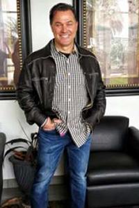 Nathan  Hebert  Bio Image