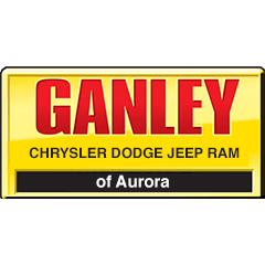 Chevy & Chrysler Dealership in Aurora, Ohio | Ganley Aurora