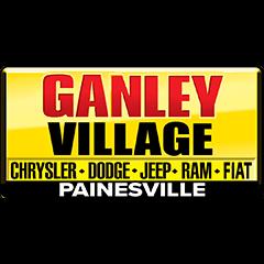 Ganley Ford Barberton >> Car Dealerships Serving Ohio Drivers | Ganley Automotive Group
