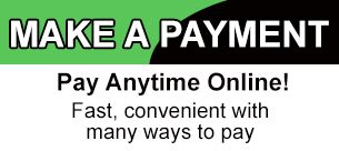 Make Your Easy Drive USA Payment
