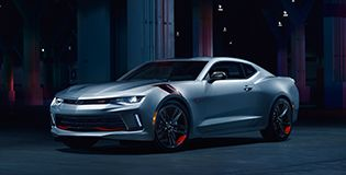 chevrolet redline series in baton rouge la all star chevrolet. Cars Review. Best American Auto & Cars Review