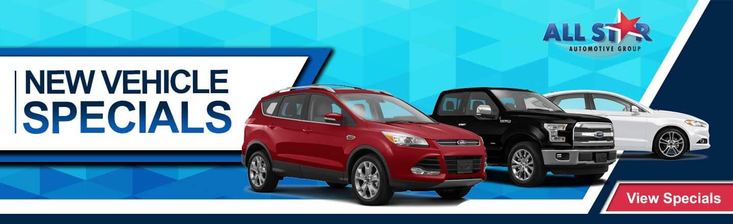 ford truck month tax time savings all star ford lincoln. Cars Review. Best American Auto & Cars Review