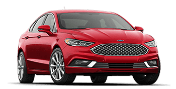 Dch Ford Of Thousand Oaks >> Ford Dealer Near Malibu and Calabasas, CA | DCH Ford of Thousand Oaks