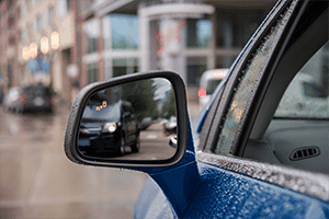 2017 Chevrolet trax Warranty Plan at All Star