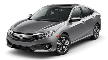 New honda and used car dealer in emmaus pa lehigh for Honda dealer allentown pa