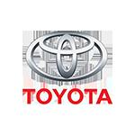 Freedom Toyota Of Hamburg