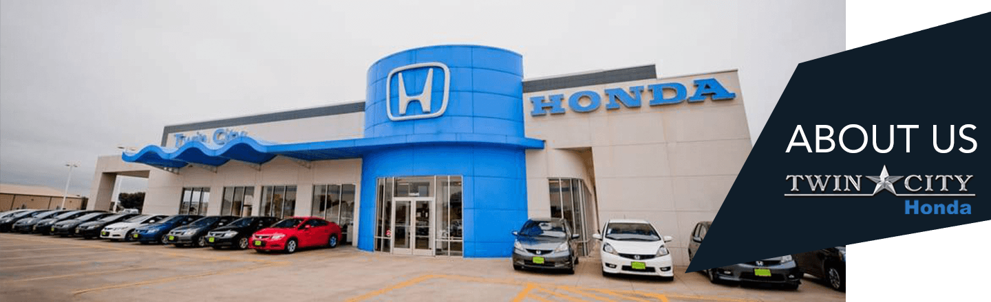 High Quality Honda Dealer In Port Arthur Near Beaumont, TX