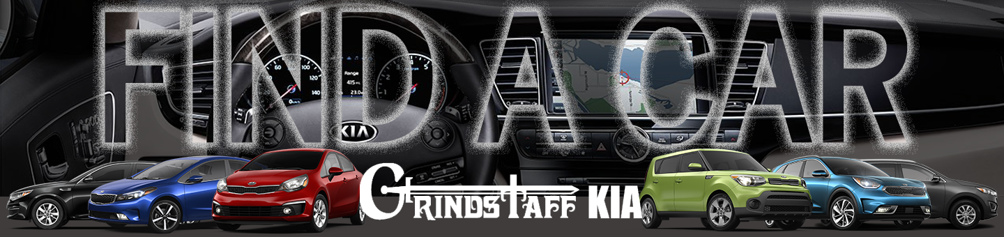 grindstaff kia car finder